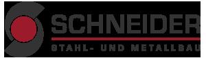 SUM Schneider Logo