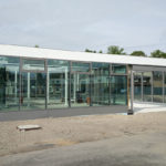 pavillon_02